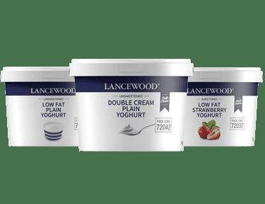 FSI Yoghurt
