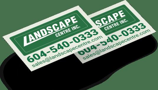 Call us at 604-540-0333