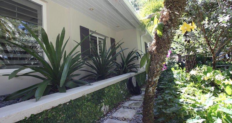 San Juan Drive-3