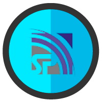 Clientes Con Soporte Tecnico A Equipo De Computo Empresarial 17