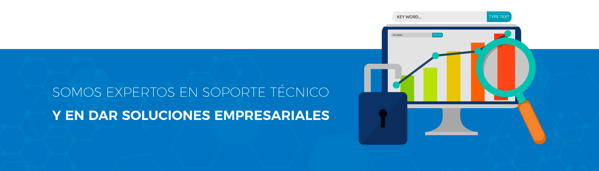 Soporte Tecnico de Computo Para Empresas Naucalpan de Juarez 5