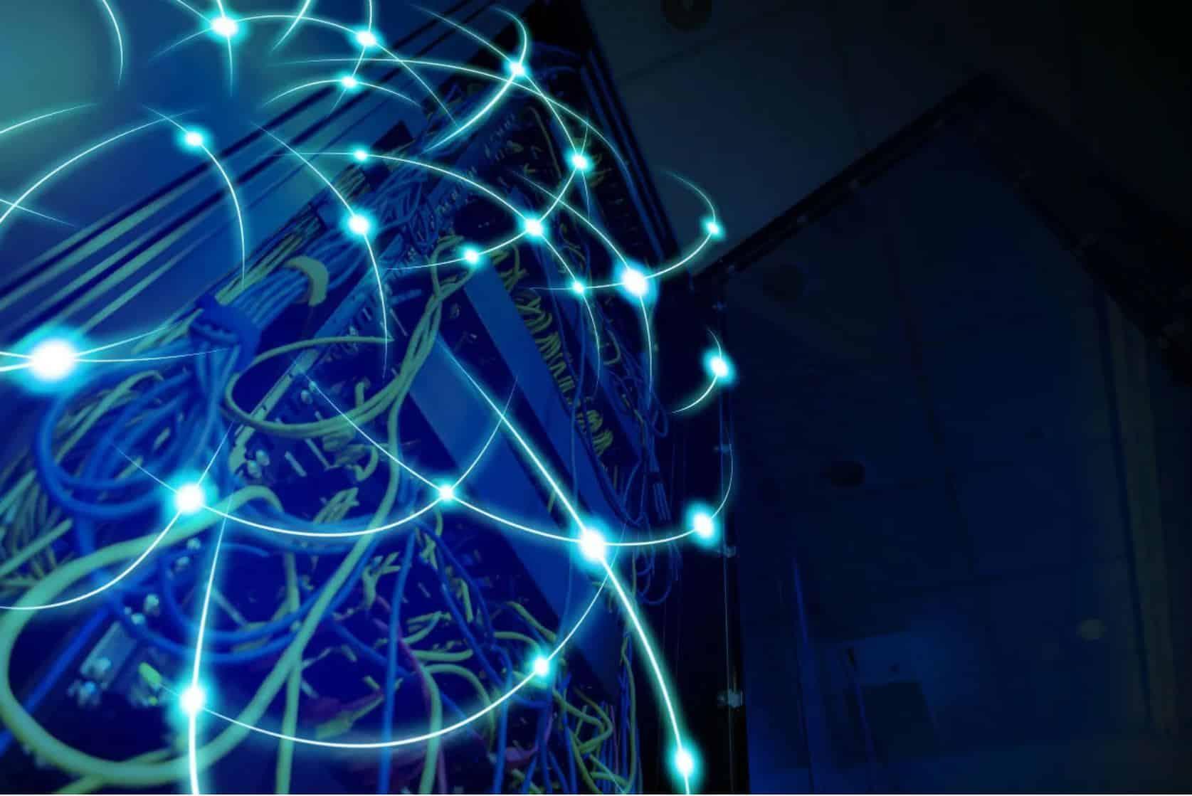 Protocolos de redes: una guía completa con todos los protocolos básicos 2
