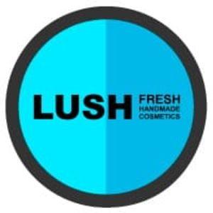 Lush 1