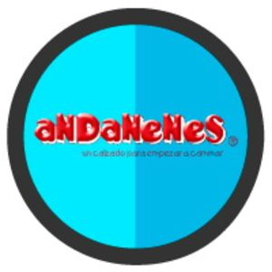 Andanenes 1