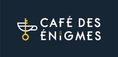 Café des énigmes