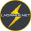 lngames_net