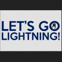 Go Lightning!
