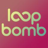 Loopbomb
