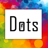 The Dots Game