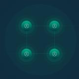 Bitfinex Terminal