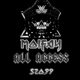 M0IFAY MUSIC