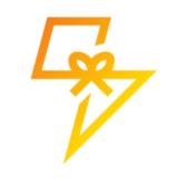 Lightning Gifts