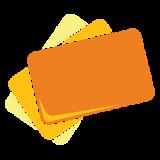 Coincards