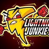Lightning Junkies