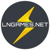 LNGames.net
