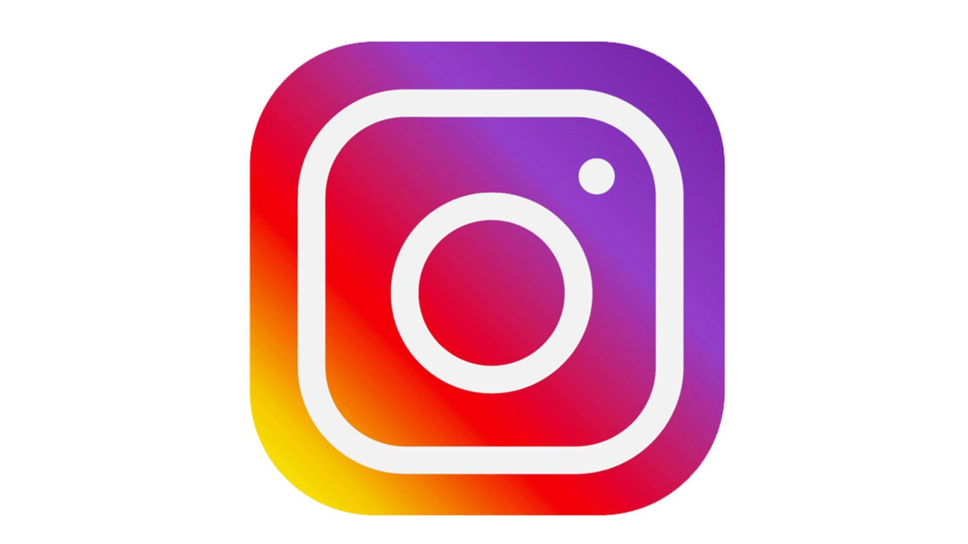 Träffa oss live på Instagram!