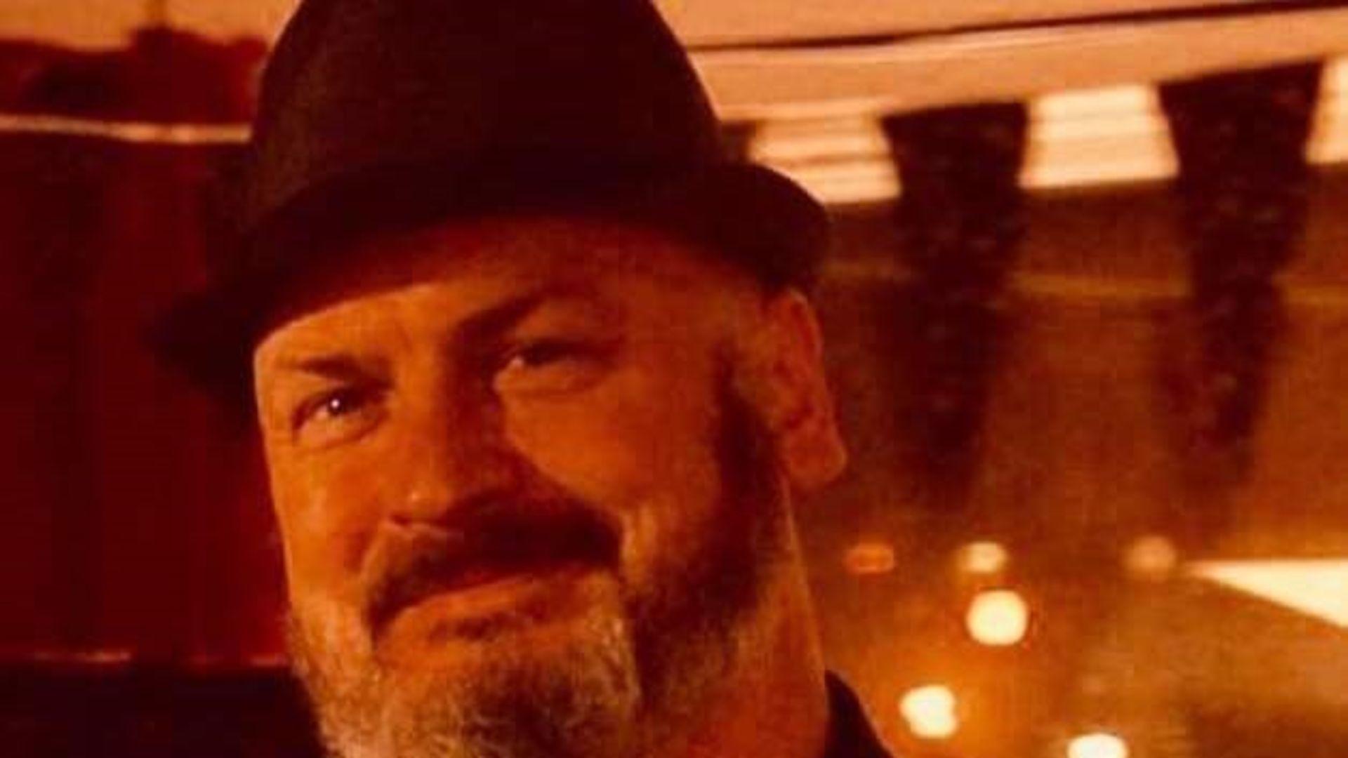 Lär känna Johan Bengtsson, lärare i bland annat Service och bemötande