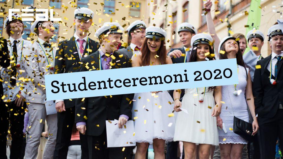 Studenten 2020