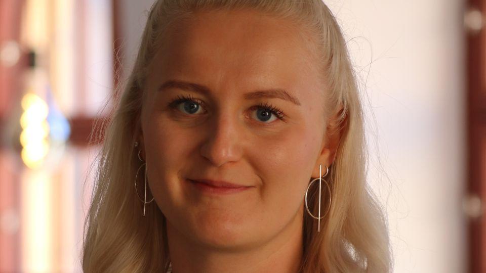 Mentor Annas tips inför gymnasiestart!
