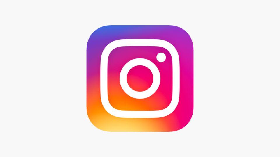 Borås håller i QnA på Instagram Stories