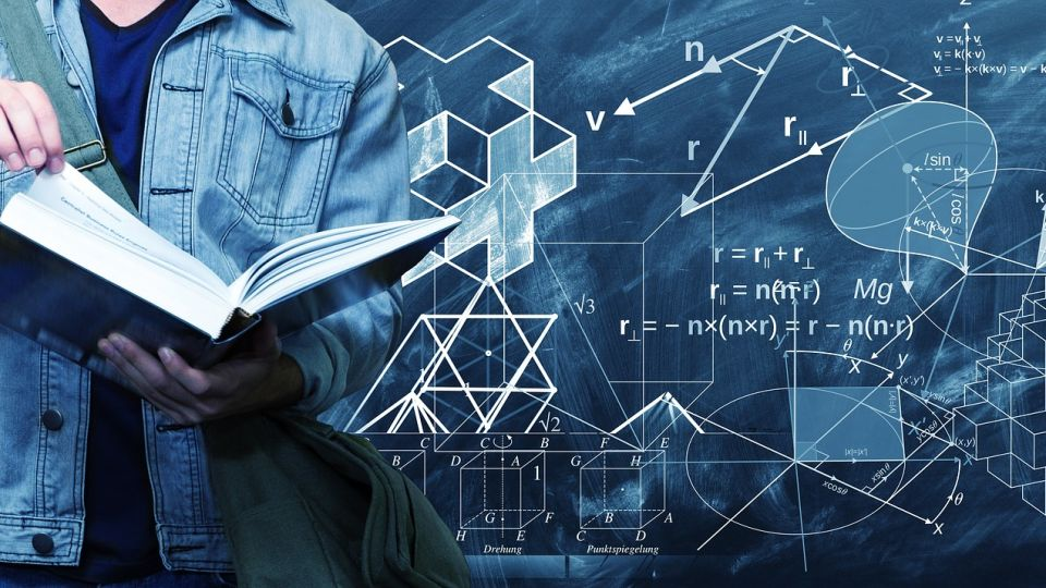 Vill du utveckla din matematiska förmåga?