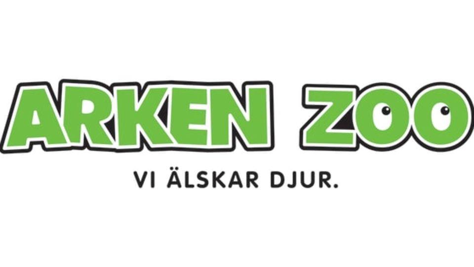 Event på Arken Zoo - för dig som är intresserad av djurvård