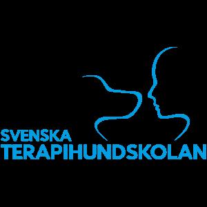 Svenska Terapihundskolan