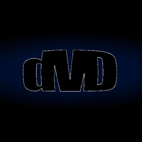 Digitalvideodesign