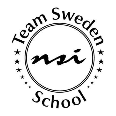 Nail Systems International (NSI)
