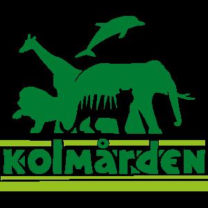 Kolmårdens Djurpark