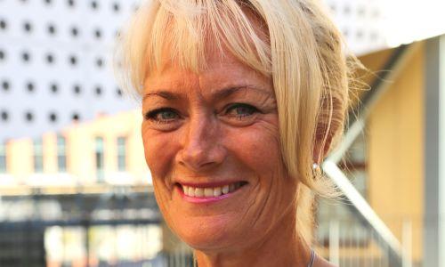 Anneli Larsson