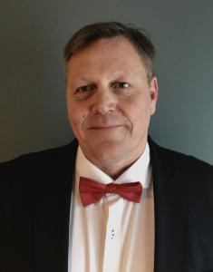 Jonas Forsberg bred