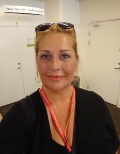 Lisa magnusson syokonsulenterna ar ett mystiskt slakte
