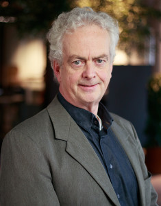 Björn Hareland