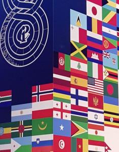 EI Världskongress 2019 2