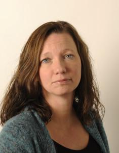 Hanna Ahnqvist, Lärarförbundet Stockholm