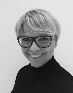 Karin Nygårds SETT 2016