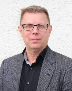 Torgny Skolledarombudsman