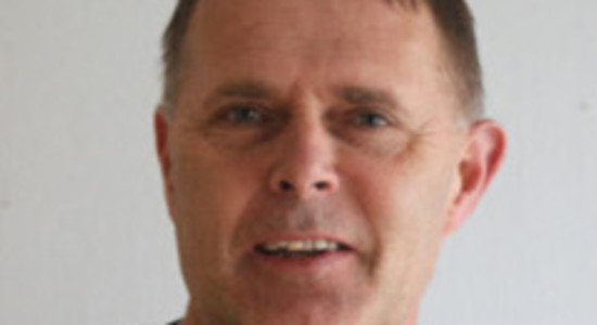 Peter Hvass