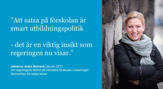 JJÅ citatbild