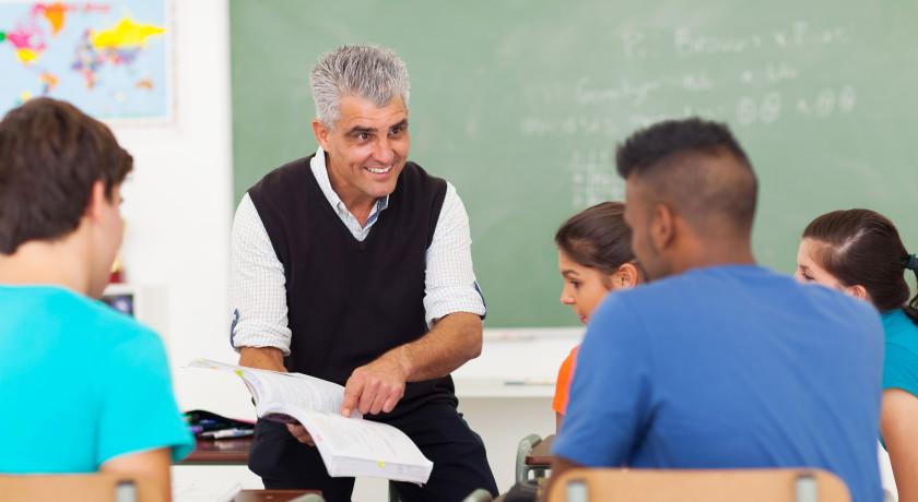 66ee7af7 Allvarlig brist på lärare i svenska som andraspråk och modersmål ...