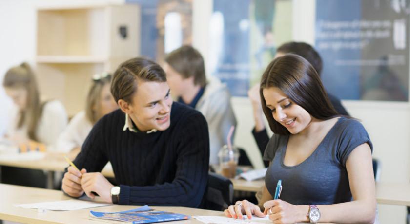 lärare utbildning distans
