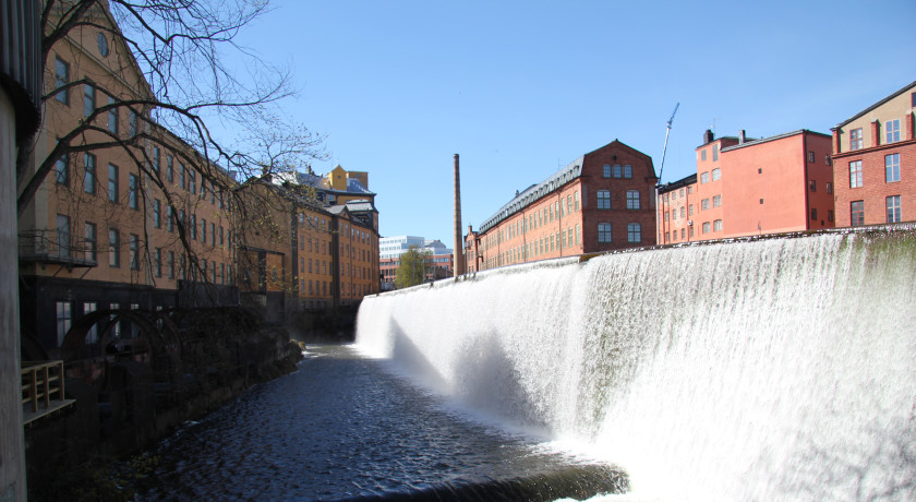lärarförbundet norrköping