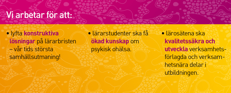 Toppbild temasida1340x542 student