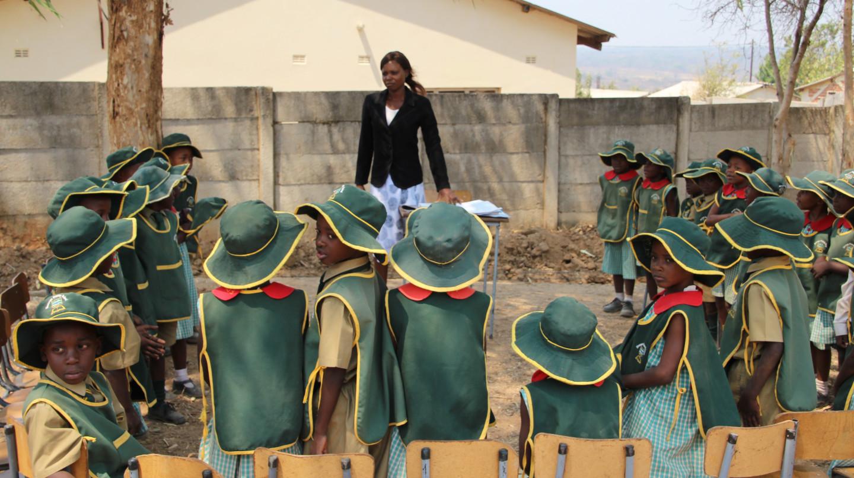 Zimbabwe 2013   09 052