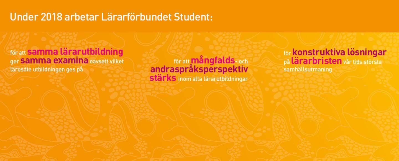 Temasida 1340x542 student ny