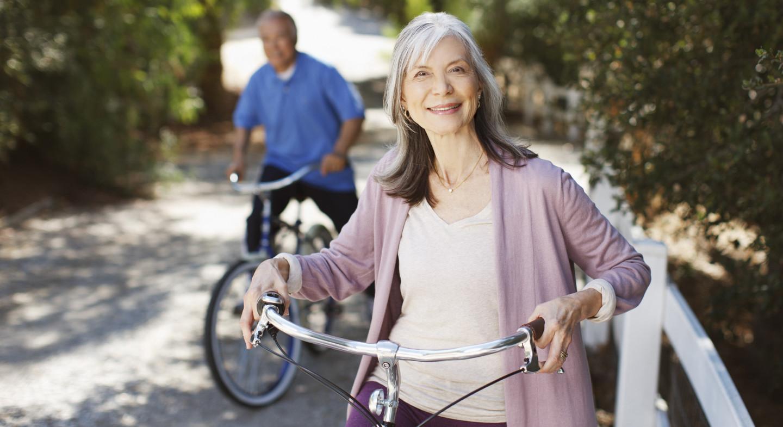 Pensionerad larare