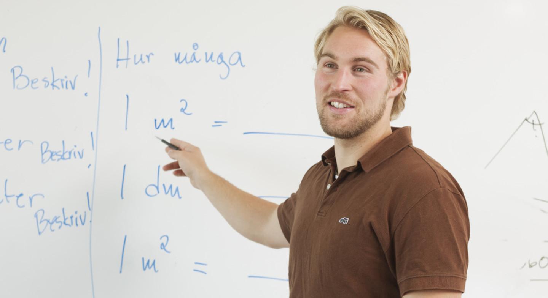 L rare vid whiteboard