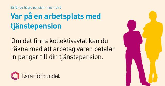 Pensionstips1 ny