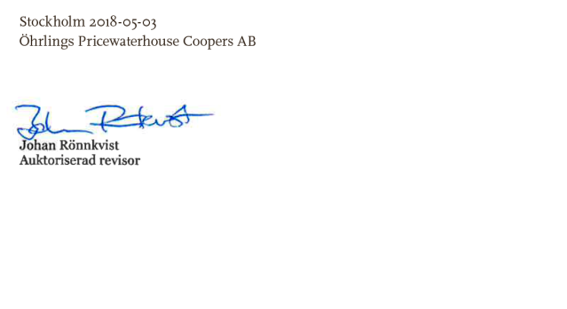 Arsredovisning17 1100x600 underskrift